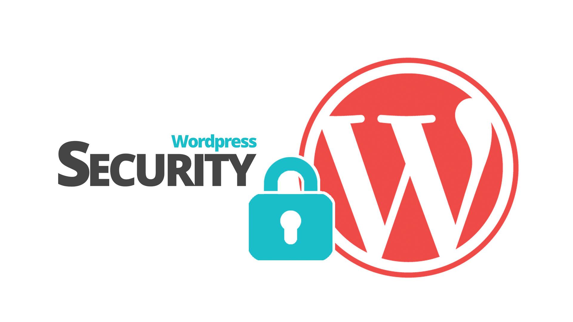 wordpress-security-fi